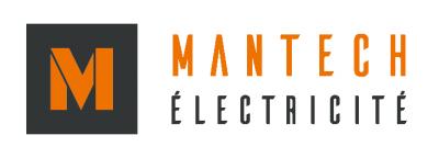 Mantech électricité - Entreprise d'électricité générale - Nîmes