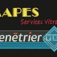 Mapes Services Vitrages SAS - CHAMPS SUR MARNE
