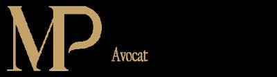 Marie-Ange Paganelli - Avocat - Nice