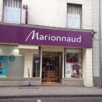 Marionnaud - POISSY