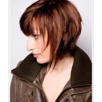 Hairl'on Coiffure Nadine - REIMS