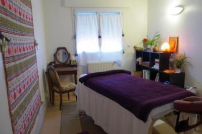 Massage Bien-etre Bio - Institut de beauté - Toulouse