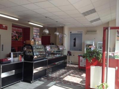 Master Cook - Restaurant - Lyon