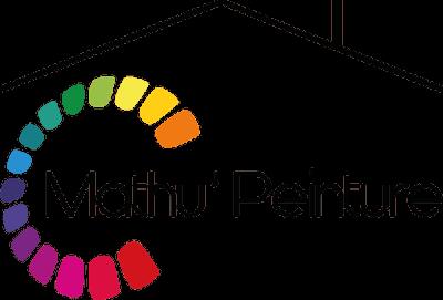 Mathu'peinture EURL - Entreprise de peinture - Loire-Authion