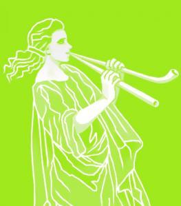 Ecole de musique Euterpe - Enseignement pour les professions artistiques - Colmar