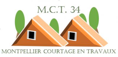 Maubert Franck - Entreprise de bâtiment - Montpellier