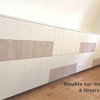 Maxim rénovation - ISSY LES MOULINEAUX