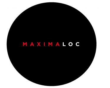 Maximaloc - Location de matériel audiovisuel - Paris