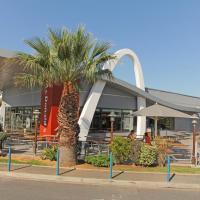 McDonald's - MONTPELLIER