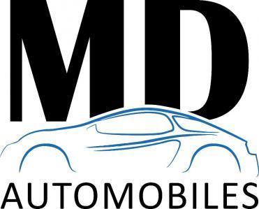 Md Automobiles - Concessionnaire automobile - Hénin-Beaumont