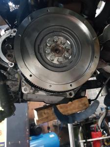 Mecanique Sans Frontiere - Garage automobile - Blanquefort
