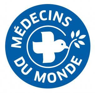 Médecins Du Monde - Association humanitaire, d'entraide, sociale - Paris