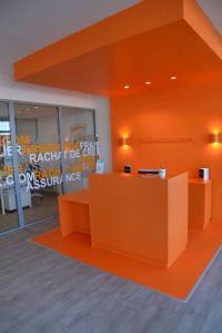 Meilleurtaux.Com - Crédit immobilier - Poitiers