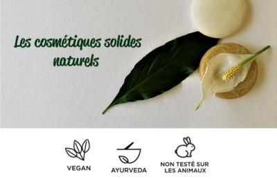 Melo Ayurveda - Vente en ligne et par correspondance - Montpellier