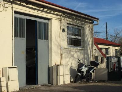 Securivol - Entreprise de menuiserie - Marseille