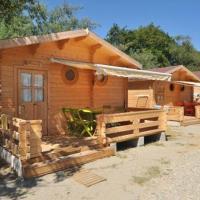 Camping Merendella - SAN NICOLAO
