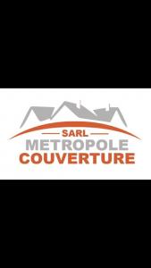 Metropole Couverture - Entreprise de couverture - Amiens