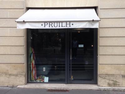 Meubles M.D. Pruilh - Magasin de meubles - Bordeaux