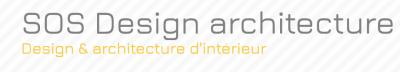 Meuric Emmanuelle SOS Design architecture - Designer - Rennes