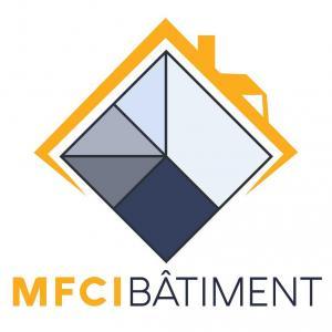 Mfci Bâtiment - Entreprise de bâtiment - Beauvais