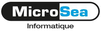 Microsea - Conseil, services et maintenance informatique - Nantes