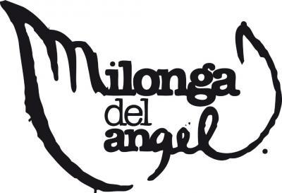 Milonga Del Angel - Cours de danse - Nîmes
