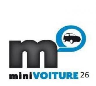 Mini Voiture 84 - Location d'automobiles de tourisme et d'utilitaires - Montélimar