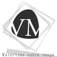 Minot Virginie - Photographe de reportage - Nantes