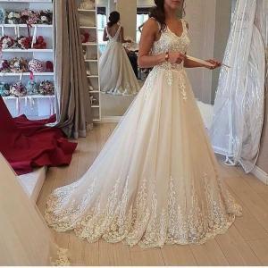 Mira Haute Couture - Robes de mariées - Angers
