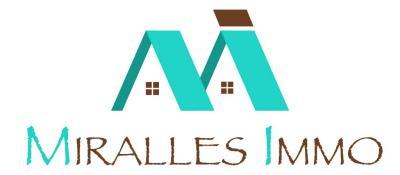 Miralles Immo - Agence immobilière - Saint-Cyr-sur-Mer