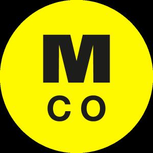 Mixte Co-Working - Location de bureaux équipés - Arras