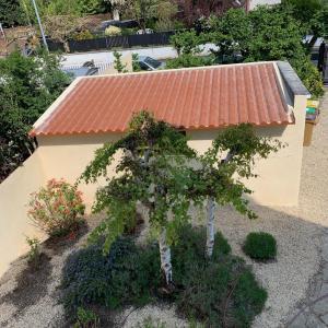 Mlp - Vente et installation de salles de bain - Paris