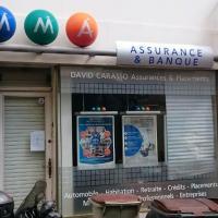 Carasso David - NOGENT SUR MARNE