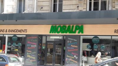 Cuisinella - Vente et installation de cuisines - Paris