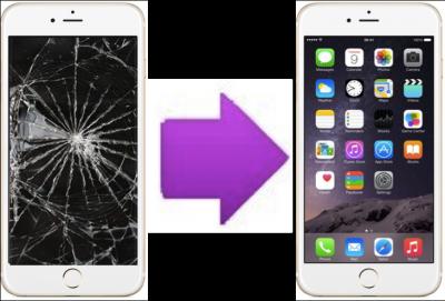 Mobile House - Réparation de téléphone portable - Lille