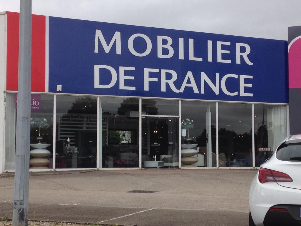 100 Incroyable Suggestions Mobilier De France Ville La Grand