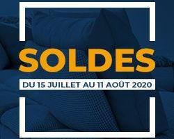 Mobilier de France Nantes (Sarl) Commerçant indépendant