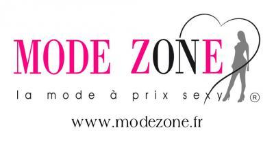 Mode Zone - Vêtements femme - Thonon-les-Bains