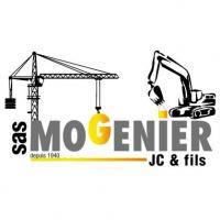 Mogenier JC & Fils SAS - LA RIVIÈRE ENVERSE