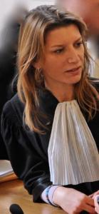 Moison Marie Noelle - Avocat - Niort