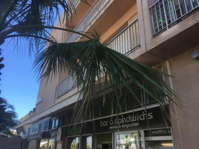 Mojito Café Lean - Restaurant - Hyères