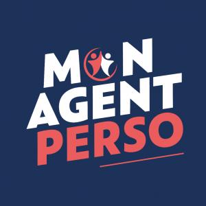 Mon Agent Perso - Expert en immobilier - Paris