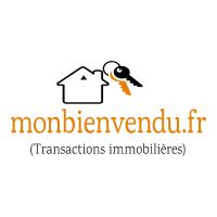 Monbienvendu.fr - Agence immobilière - Aurillac