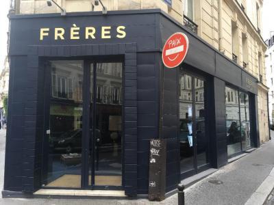 Monimo - Agence immobilière - Paris