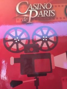 Montmartre Automobiles - Garage automobile - Paris