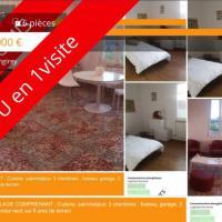 Monts Et Villages Immobilier - GY