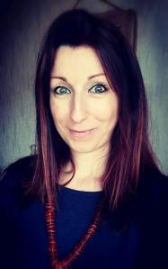 Emmanuelle Morel-chevillet - Soins hors d'un cadre réglementé - Thonon-les-Bains