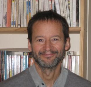 Yves Morvan - Psychologue - Paris