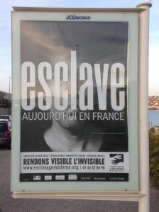 Mouvement Pour La Memoire De L'Esclavage Mme - Association culturelle - Saint-Ouen-sur-Seine