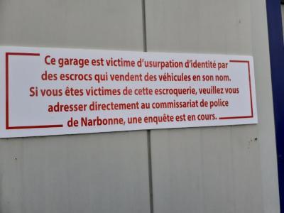 MP Auto - Garage automobile - Narbonne